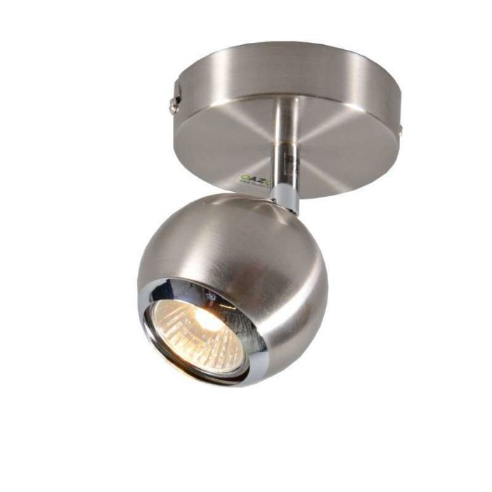 Plafonnier-Buell-1-spots-acier