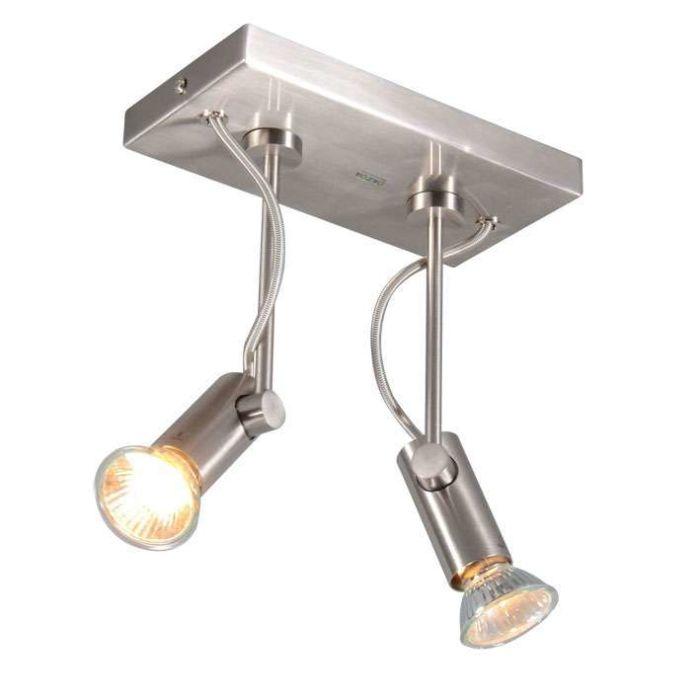 Spot-Key-2-acier