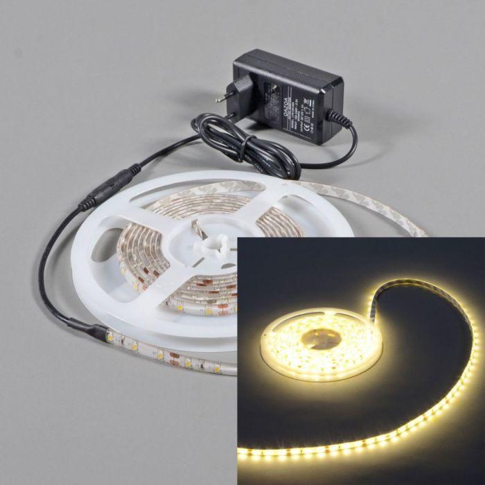 Bande-LED-flexible-blanc-chaleureux-IP65-5-m