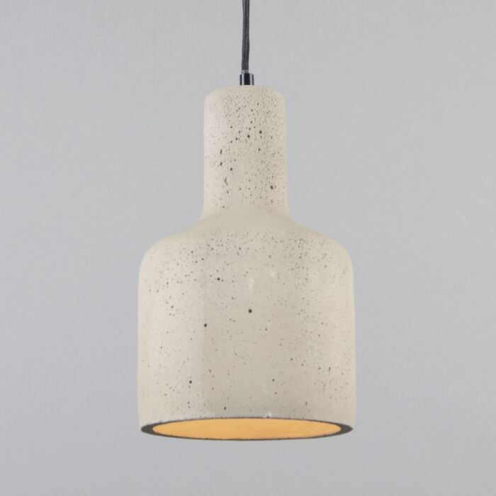 Suspension-Concrete-3-gris