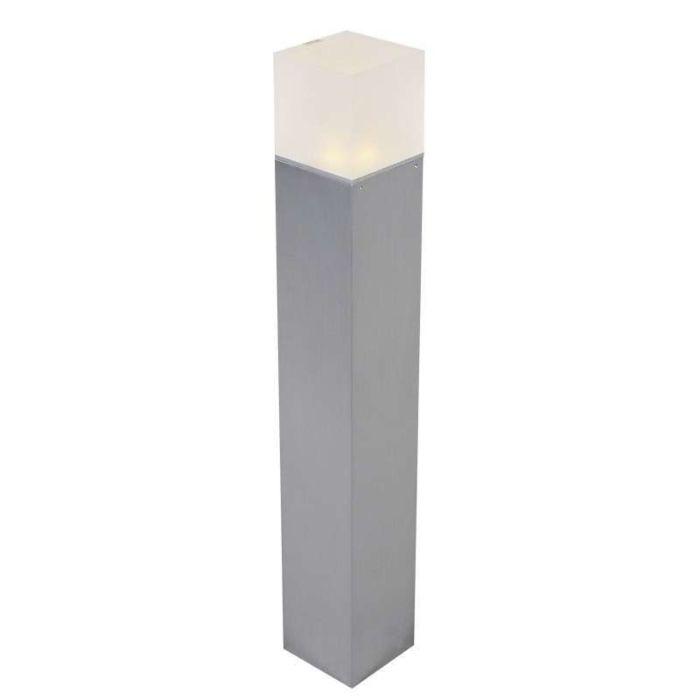 Balise-extérieure-Dew-I-60-cm-aluminium