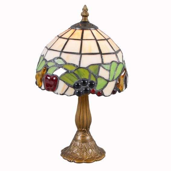 Lampe-de-table-petite-Tiffany-Mybster