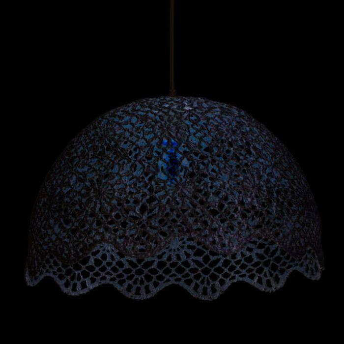 Suspension-Crochet-2-blanc