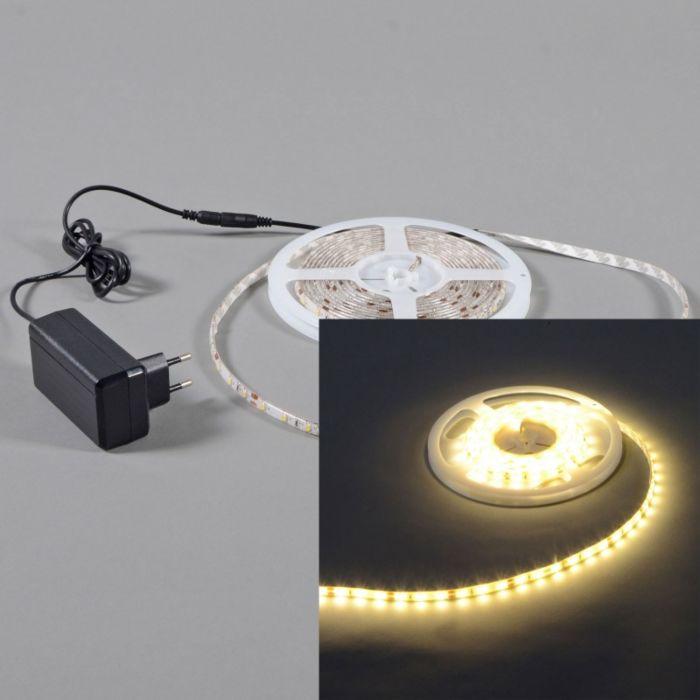Bande-LED-flexible-blanch-chaleureux-IP65-3-m