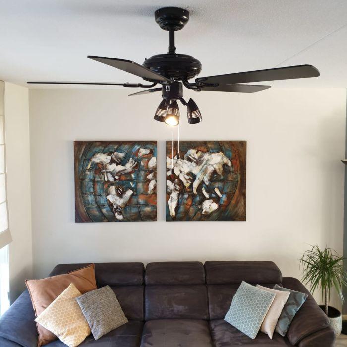 Ventilateur-de-plafond-noir---Mistral-42