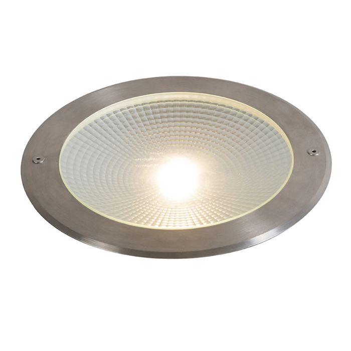 Spot-de-sol-Bridge-30W-LED-aluminium