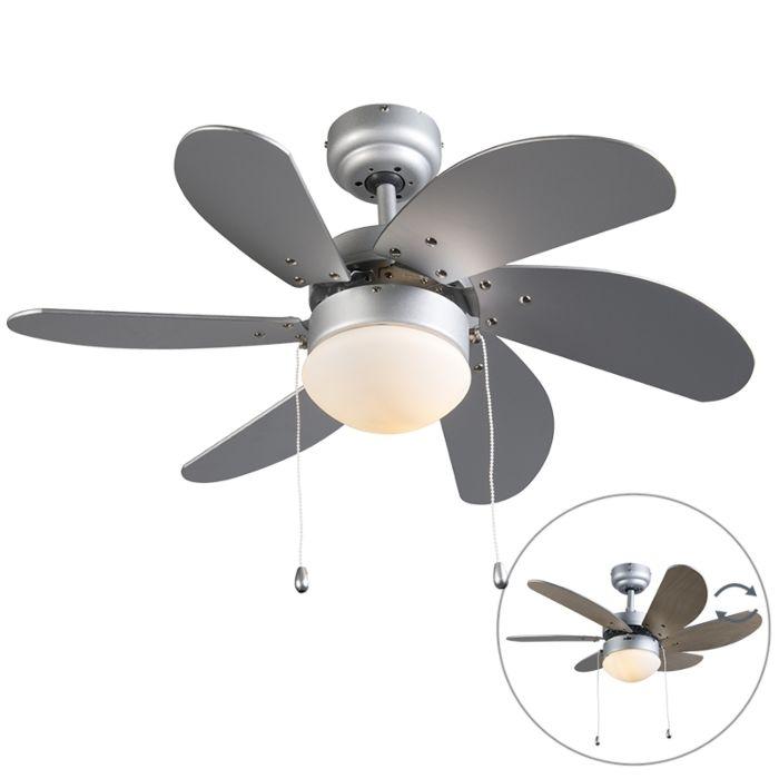 Ventilateur-de-plafond-gris---Fresh-3