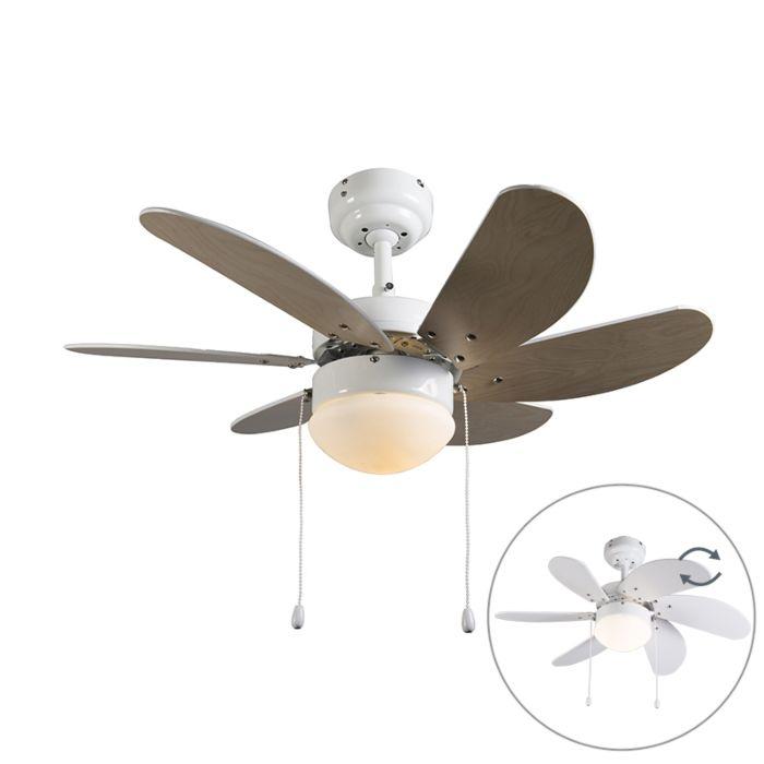 Ventilateur-de-plafond-blanc---Fresh-3