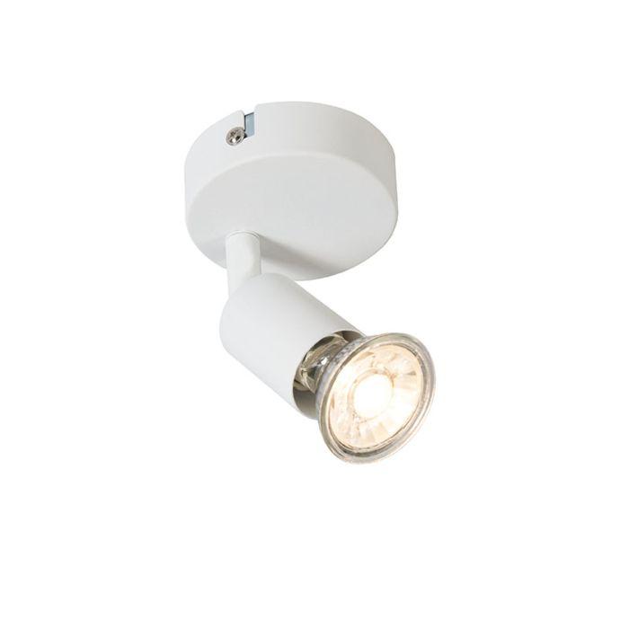 Spot-Jeany-1-blanc