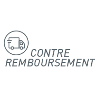 Rembours