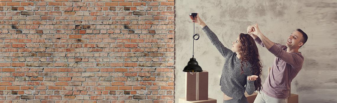 Lampeetlumiere - Instructions de Montage - Banner