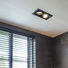 Lampeetlumiere - vous-souhaitez-installer-un-spot-lumineux