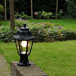 Lampeetlumiere - eclairage-de-jardin-conseils-et-astuces