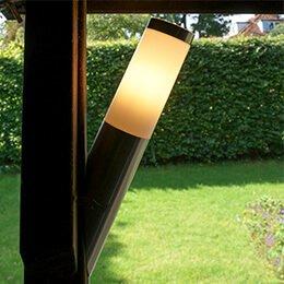 Lampeetlumiere - eclairage-de-jardin-solaire-conseils-et-astuces